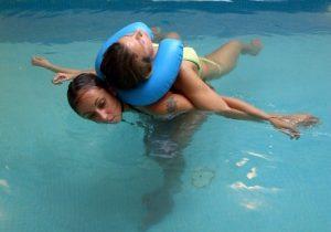 acquamovimentoterapia
