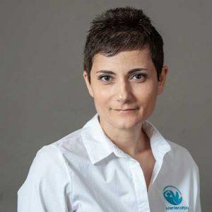 Dott.ssa Alessia Di Vaio _ Logopedista