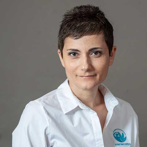 Alessia Di Vaio