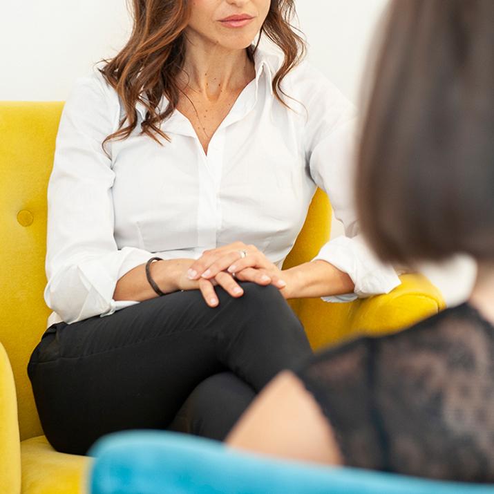 psicoterapia psicologia
